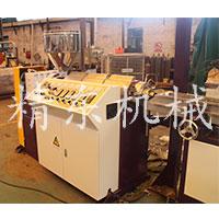 3d打印生产耗材设备 挤出生产线