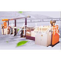 3d打印机 abs耗材生产线设备
