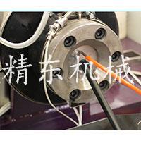 胶条 密封条 沿条 隔离带 汽车条模具生产加工