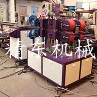 软硬共挤牵引机 精密裁断机生产厂家