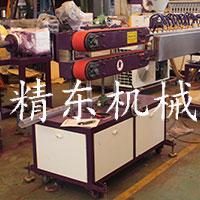 塑料软管牵引机生产商