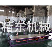 异型材切断机 各类型型材切断设备